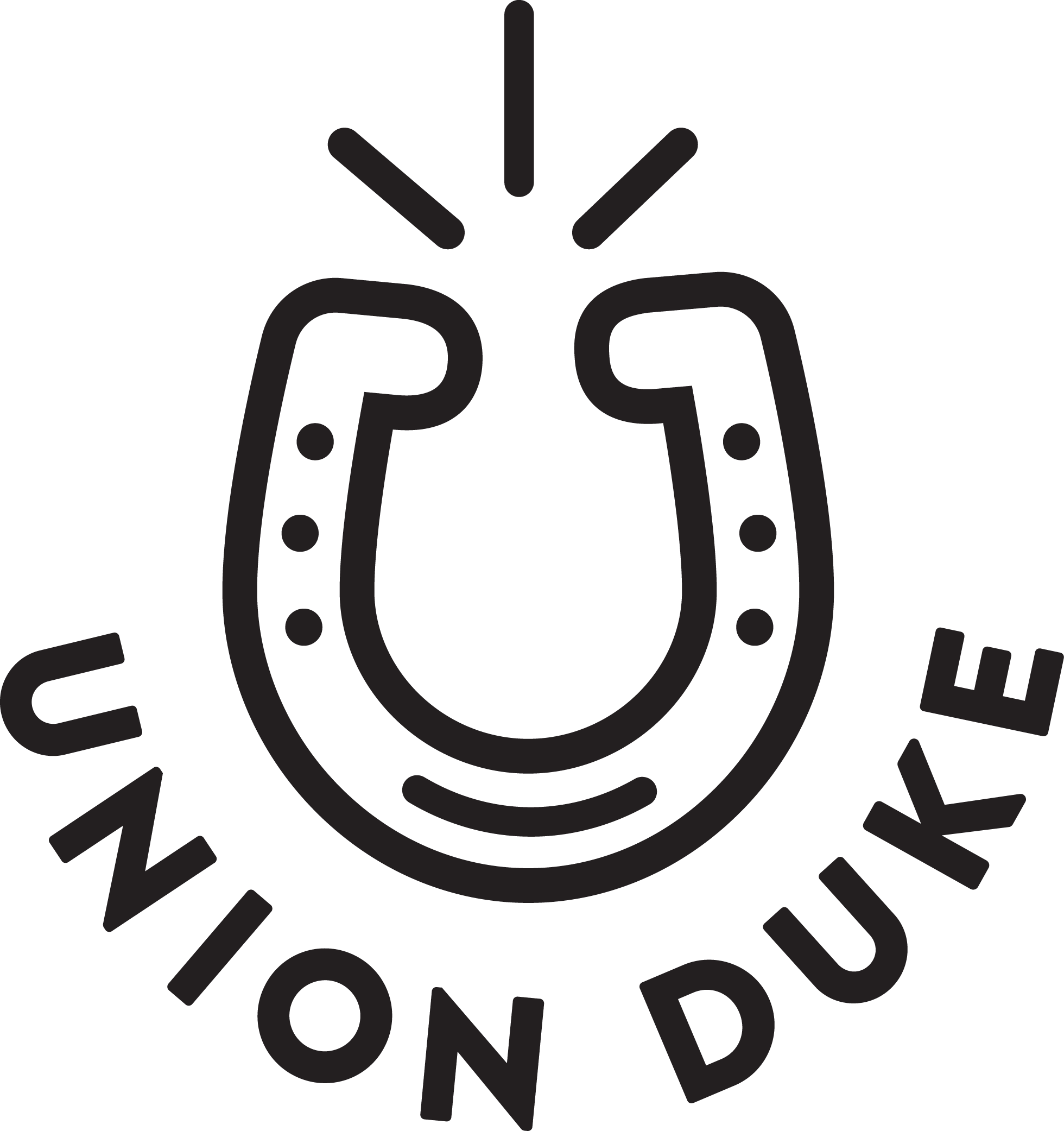 UNION DUKE_full