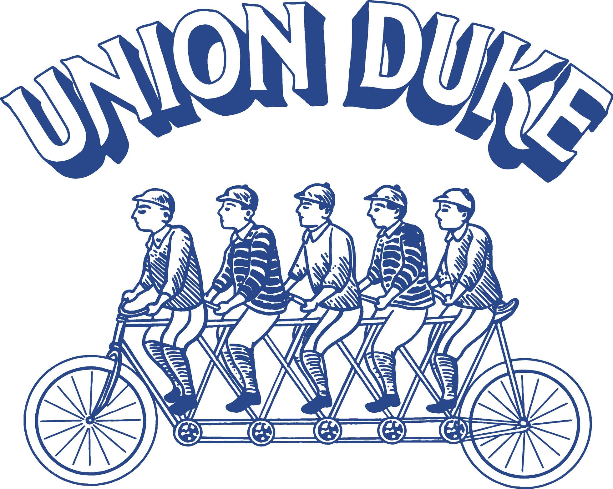 UD-Logo---2019